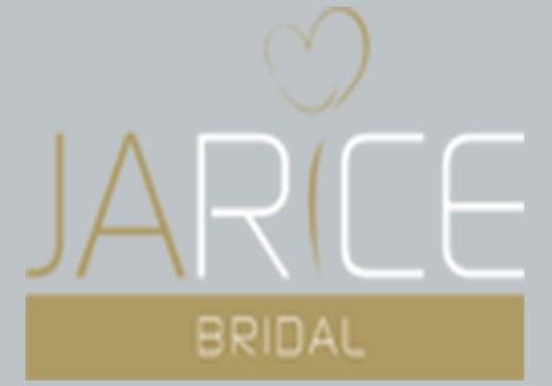 Jarice Bridal Logo