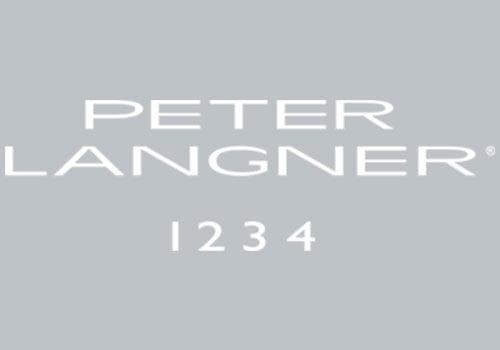 Peter Langner Logo