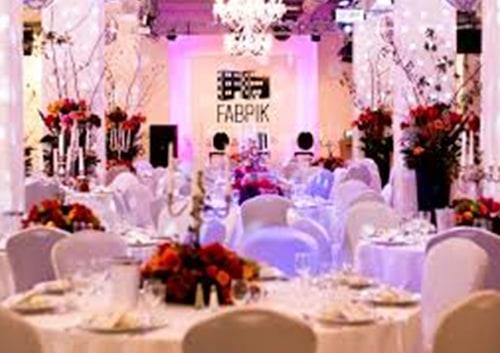 fabrik-event-location