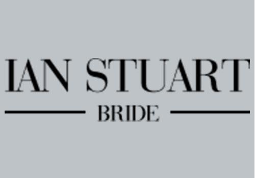 Ian Stuart Logo